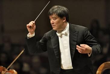New York Philharmonic à la Philharmonie de Paris : Alan Gilbert apollinien