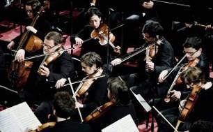 Lucio Silla à la Philharmonie de Paris