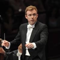 Daniel Harding et l'Orchestre de Paris : Le début d'une nouvelle ère.