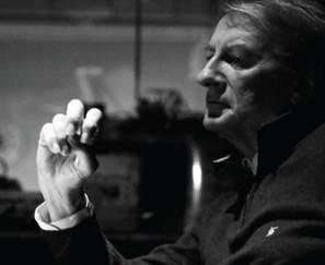 Soixante dix bougies pour Jacques Lenot