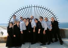 Les Musiciens d'Apollinaire à l'Auditorium du Musée d'Orsay