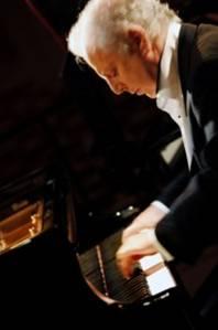 Daniel Barenboim ou la flamme du piano de Schubert