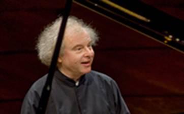 Le marathon des « dernières sonates » par Andras Schiff