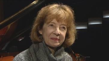 Le charme discret d'une grande dame du piano