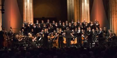 Quant un passionné nous découvre le Requiem de Donizetti