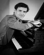 Le pianiste Maxence Pilchen salle Gaveau : Un récital Chopin magistral !