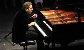 Comment vraiment bien jouer Mozart