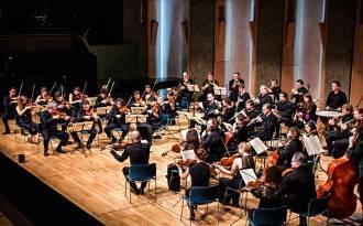 L'ensemble Les Dissonances fait salle comble à la Philharmonie de Paris