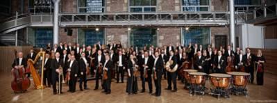 Le LSO à la Phliharmonie : de Bartók à Stravinsky