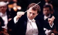 Une Huitième Symphonie d'Anton Bruckner « Kolossale »
