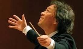 Myung-Whun Chung, le « Philhar » et Mahler : L'éternel retour !
