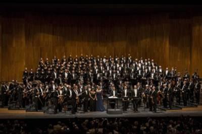 Une Messe de Requiem de Verdi comme il en est peu