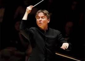 Un moment rare, les Gurrelieder d'Arnold Schoenberg, salle Pleyel.