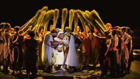 Une autre vision de l'opéra selon John Adams