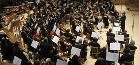 Où Valery Gergiev se fait le champion de Berlioz