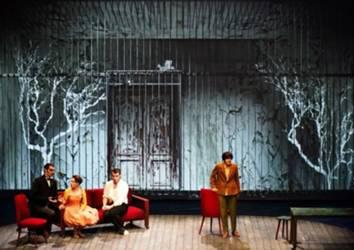 Deux opéras de Gounod et de Milhaud à l'Athénée