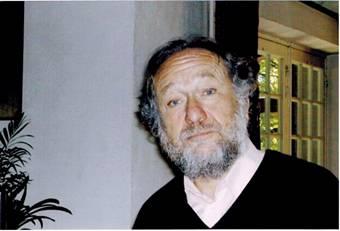 Membres du Bureau : Michèle Cordier, Paul Dubuisson, <b>Jean Lenoble</b>. - image012