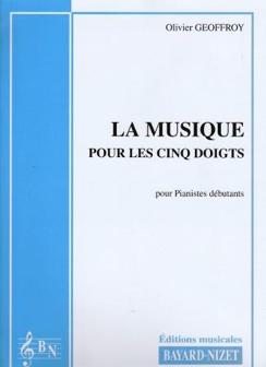 guide de la musique ancienne et baroque dictionnaire a lusage des discophiles