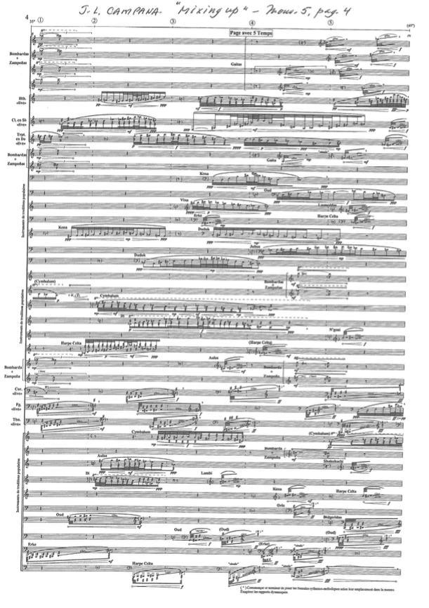 Carte Maximum 1954 Musique Contemplative Allemagne Schubert Long Performance Life
