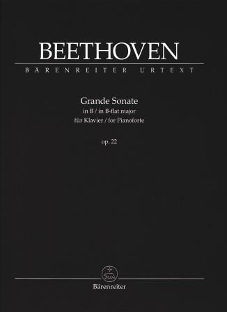 23c389a4a61 Publiée en 1800, cette sonate, à laquelle Beethoven attache une  particulière importance, est liée à toute une très féconde période de  création. Il est ...