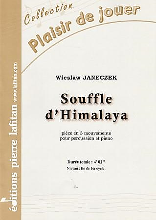 Souffle d'Himalaya