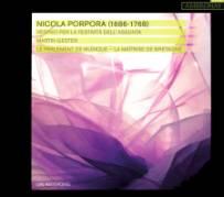 Pierre Cochereau 2 Symphonies Improvisees A Notre Dame De Paris