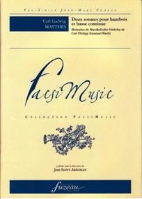FacsiMusic