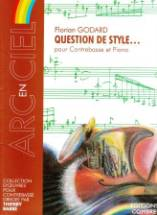 https://www.leducation-musicale.com/newsletters/edition1010_fichiers/image044.jpg