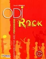 ODI Rock.