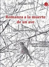 Graciane FINZI : Romanza a la muerte de un ave